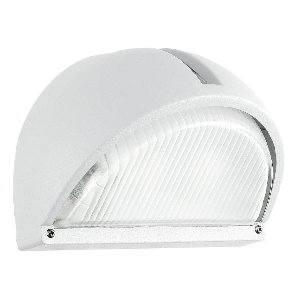 цена на Уличный светильник Eglo 89768, E27