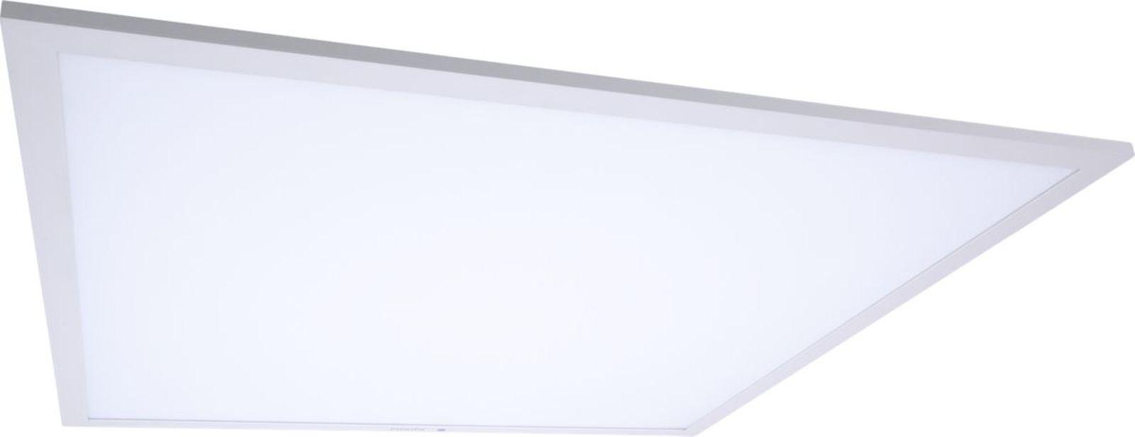 Потолочный светильник Philips TradeLine RC091V LED34S/865 PSU W60L60 RU, 34 Вт philips ru