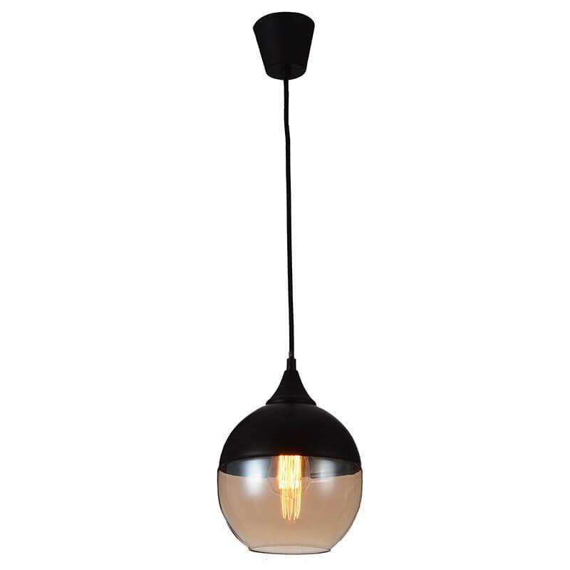 Подвесной светильник Favourite 1593-1P, E27, 40 Вт