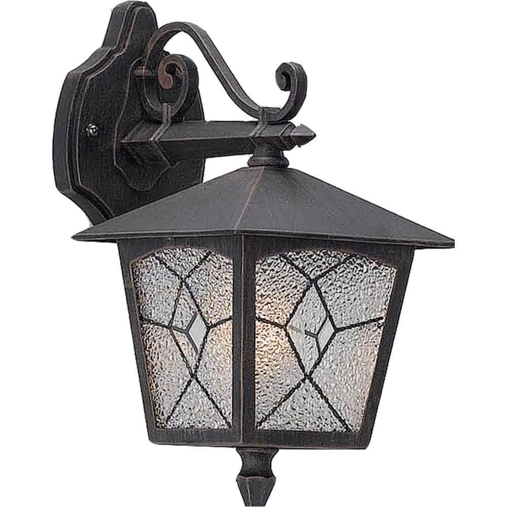 Уличный светильник Globo 3125, E27