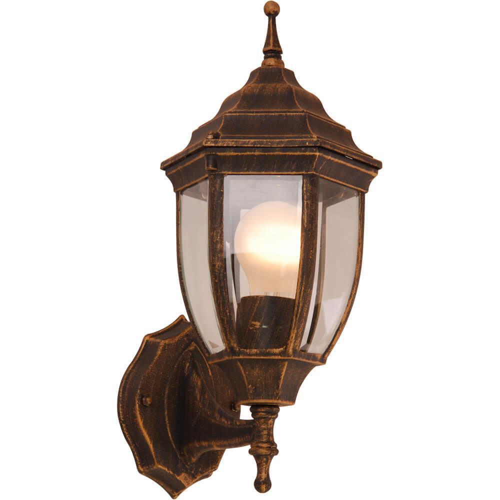 Уличный светильник Globo 31710, E27 цена