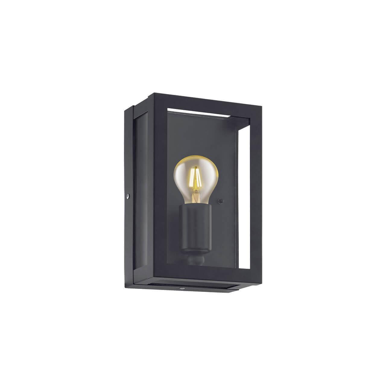 Уличный светильник Eglo 94831, E27 все цены