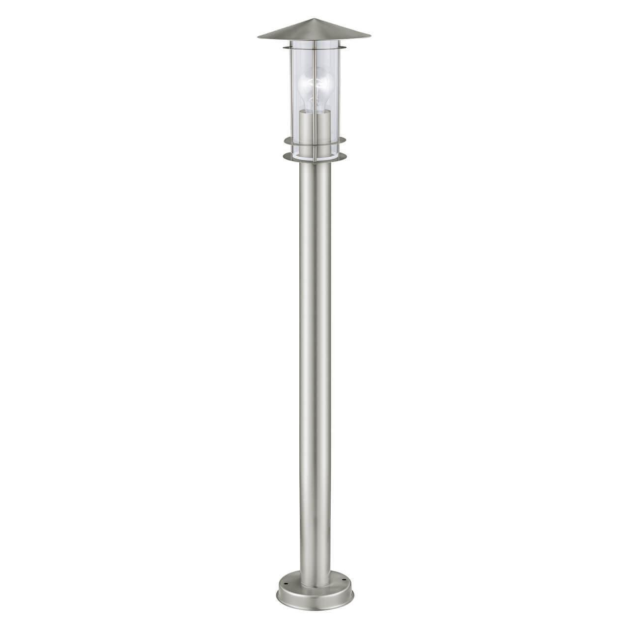 Уличный светильник Eglo 30188, E27 все цены