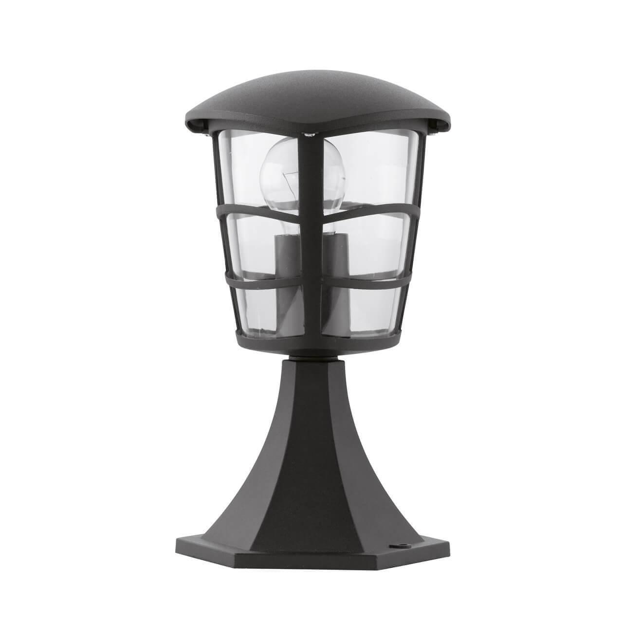 цена на Уличный светильник Eglo 93099, E27