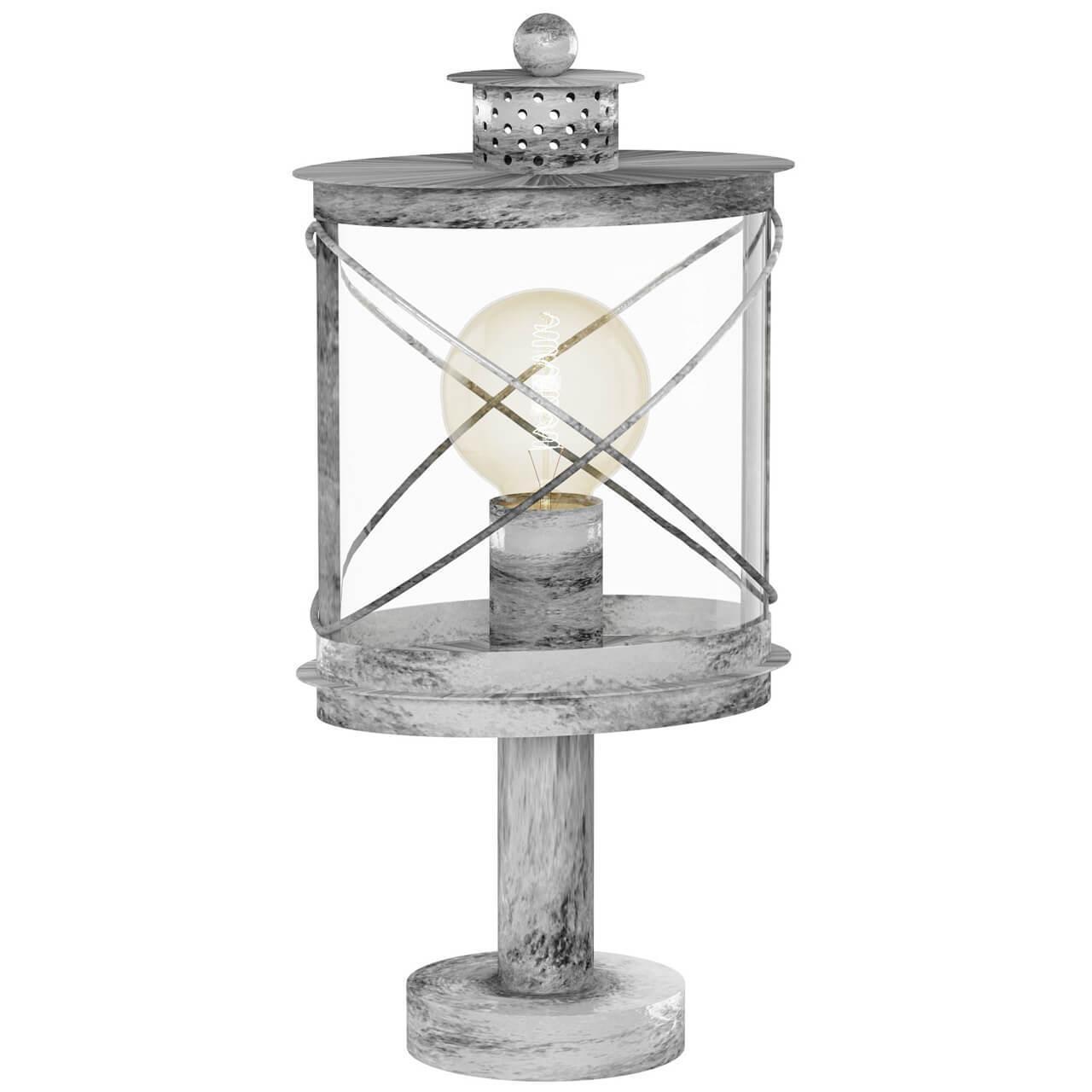 Уличный светильник Eglo 94867, E27 все цены