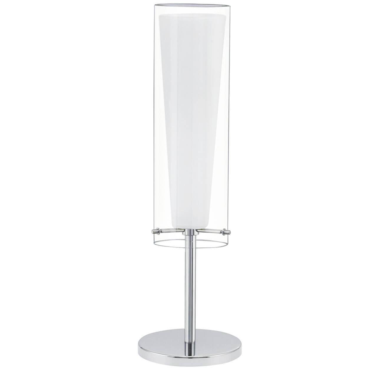 Настольный светильник Eglo 89835, E27, 60 Вт