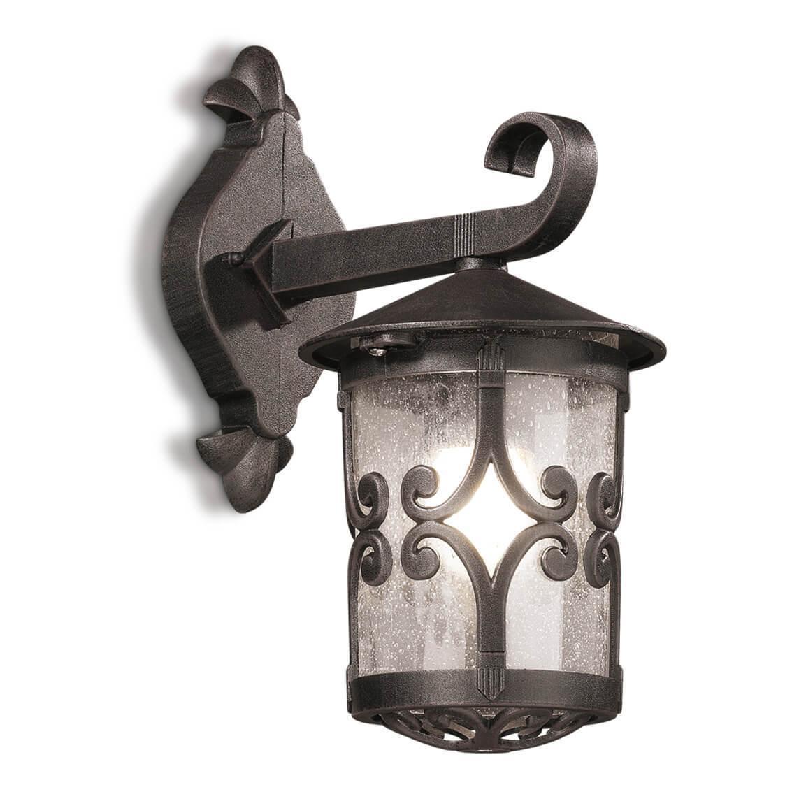 Уличный светильник Odeon Light 2311/1W, E27 цены