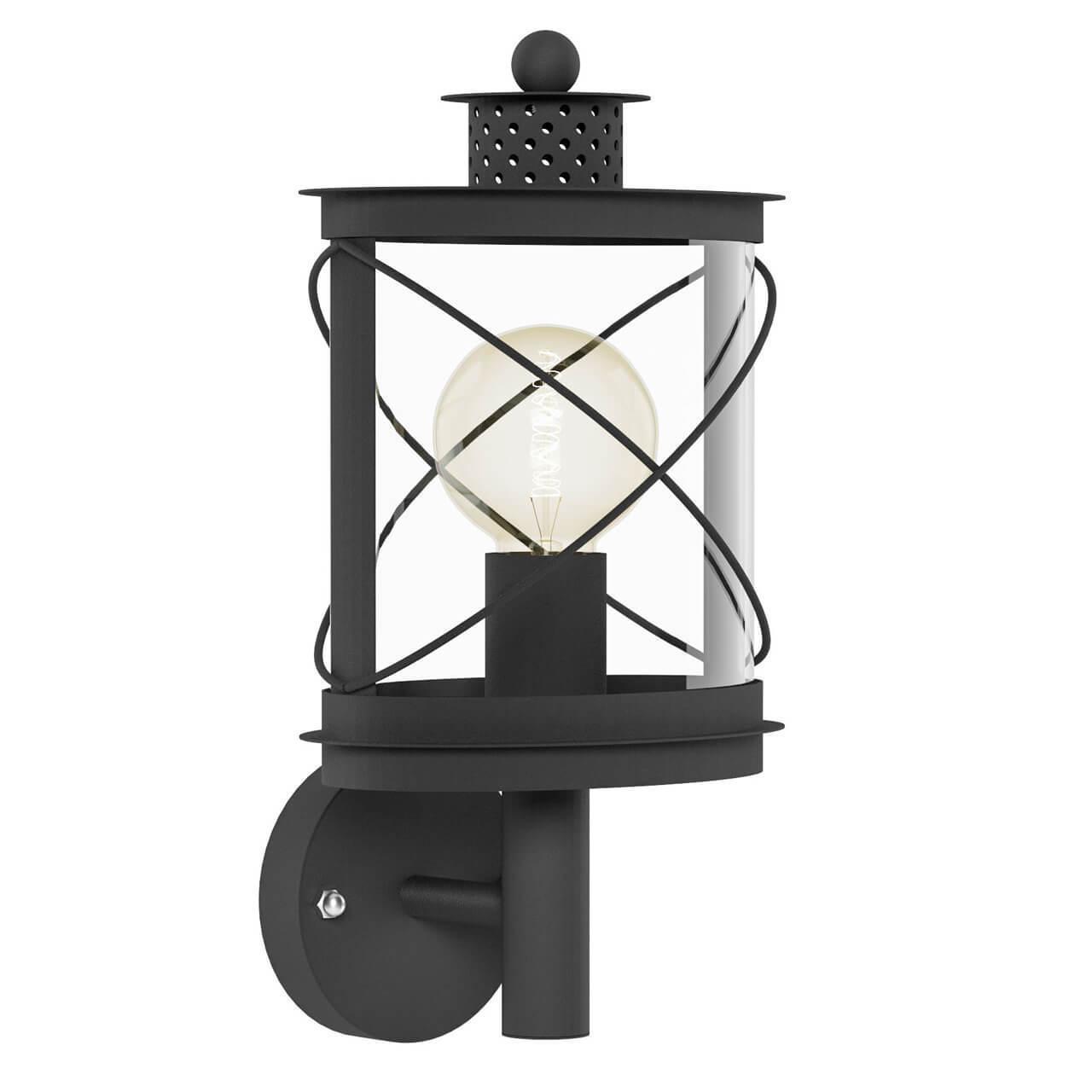 Уличный светильник Eglo 94842, E27 все цены