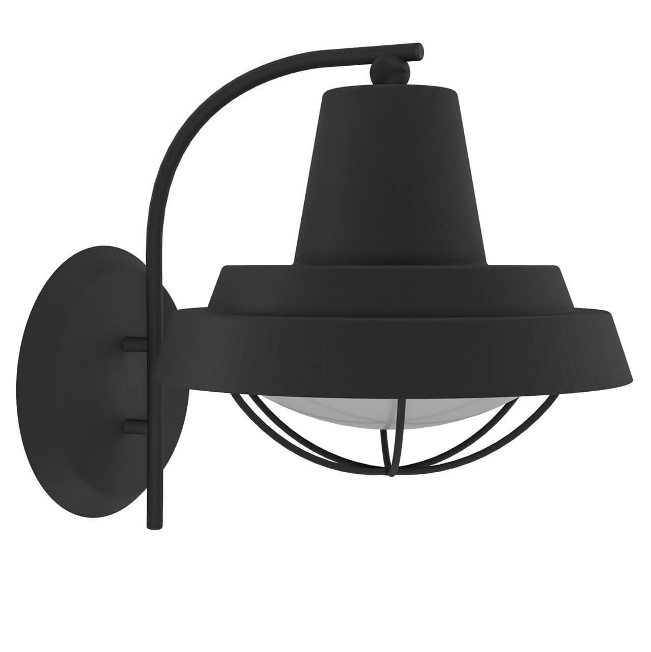 Уличный светильник Eglo 94862, E27 все цены