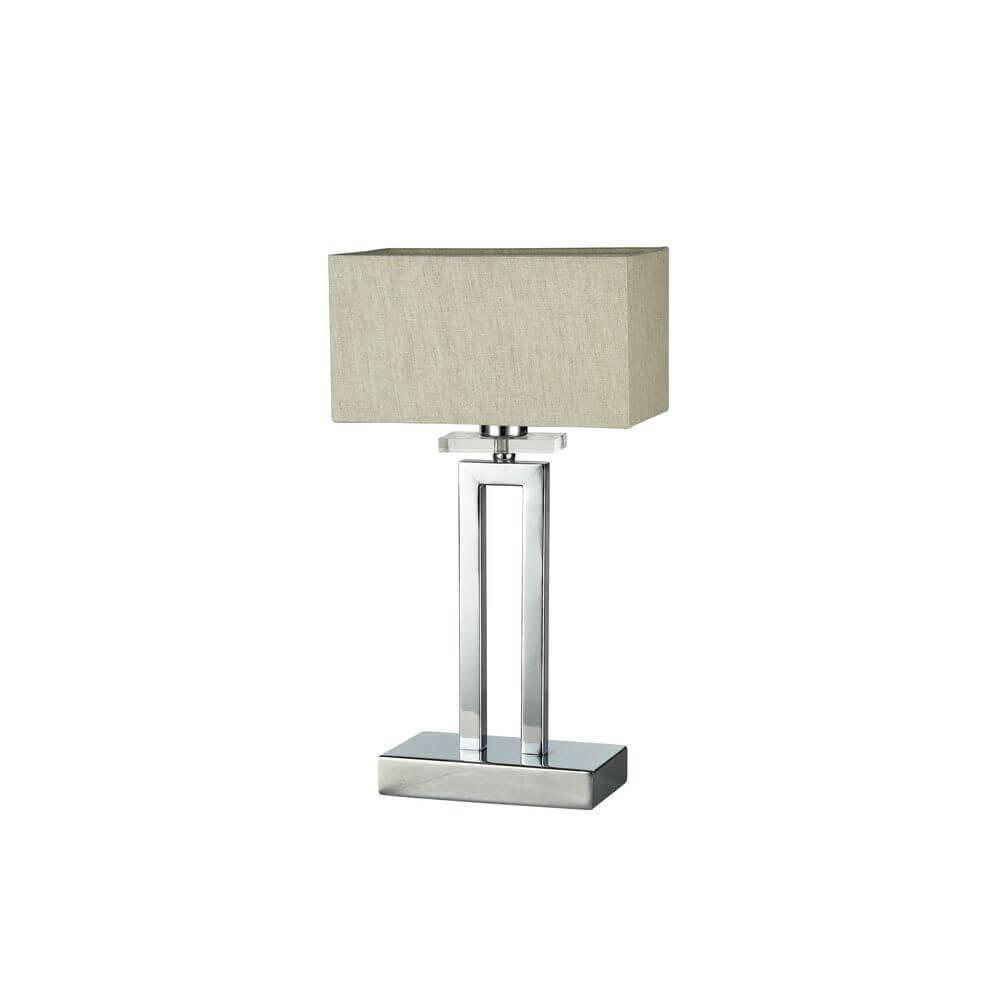 цена на Настольный светильник Maytoni MOD906-11-N, E14, 40 Вт