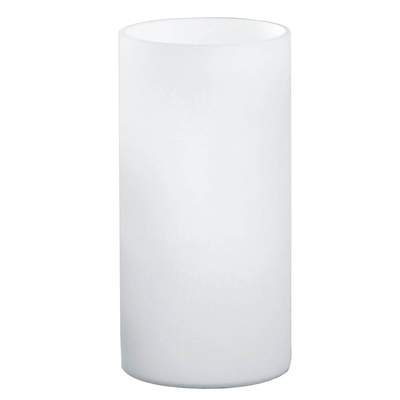 Настольный светильник Eglo 81827, E14, 60 Вт цена