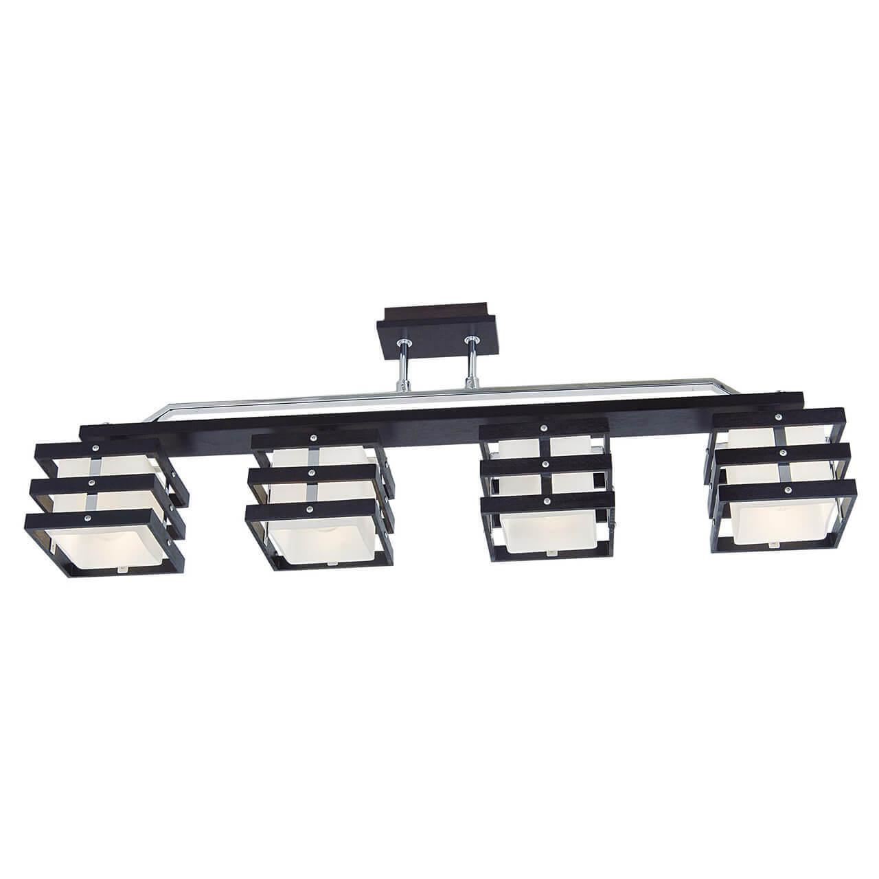 Потолочный светильник CITILUX CL133241, E14, 60 Вт citilux cl527521