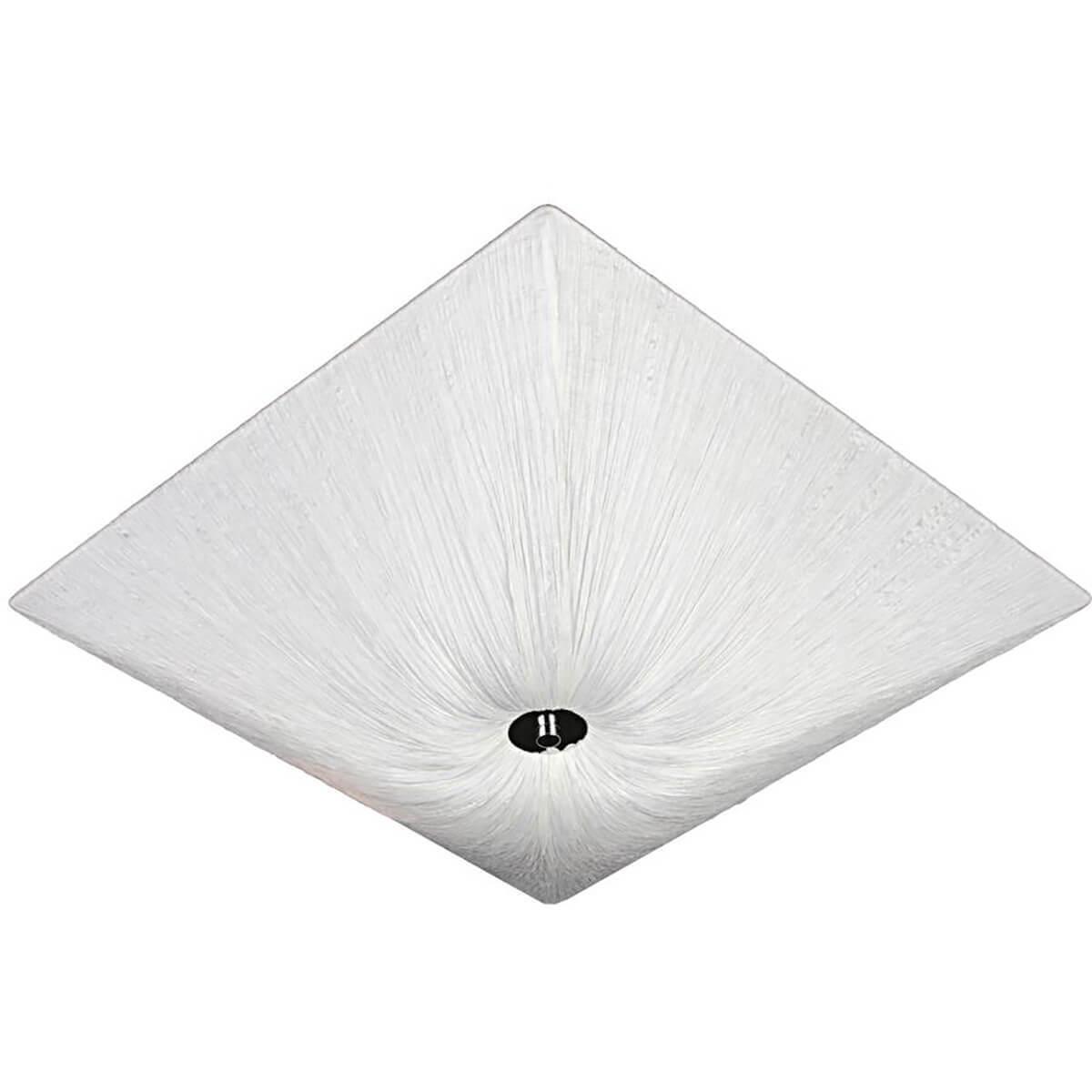 Накладной светильник Omnilux OML-42307-04, E27, 13 Вт
