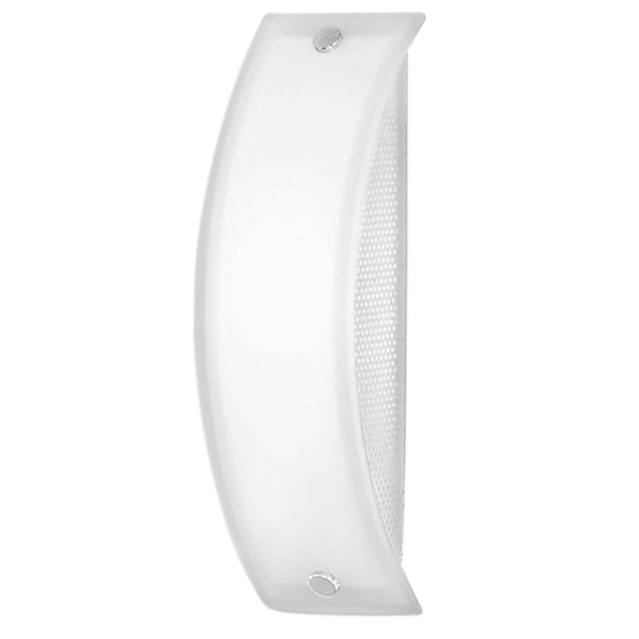 Настенный светильник Eglo 80282, E14, 60 Вт цена