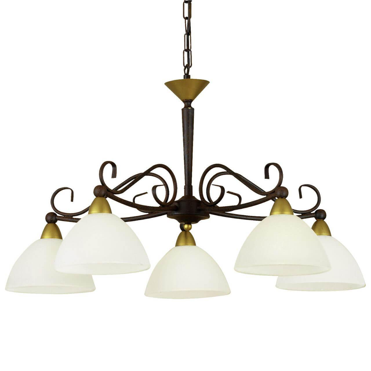 Подвесной светильник Eglo 85447, E14, 40 Вт
