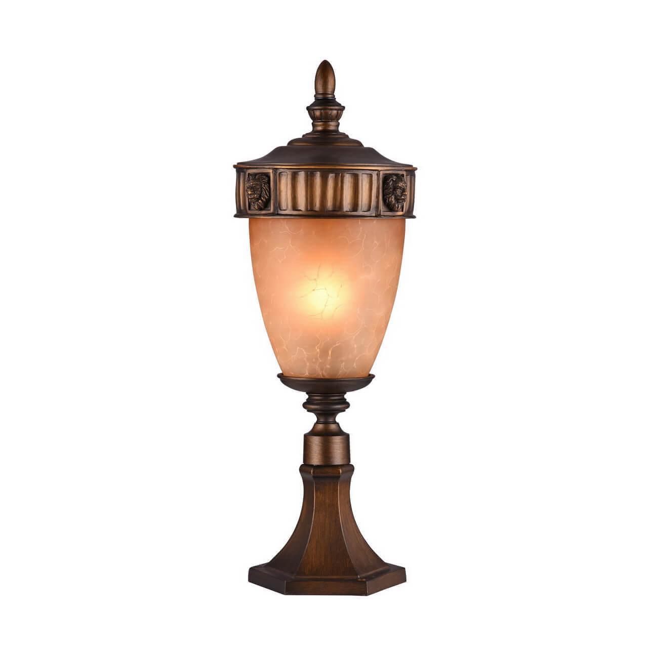 Уличный светильник Favourite 1336-1T, E27 цена