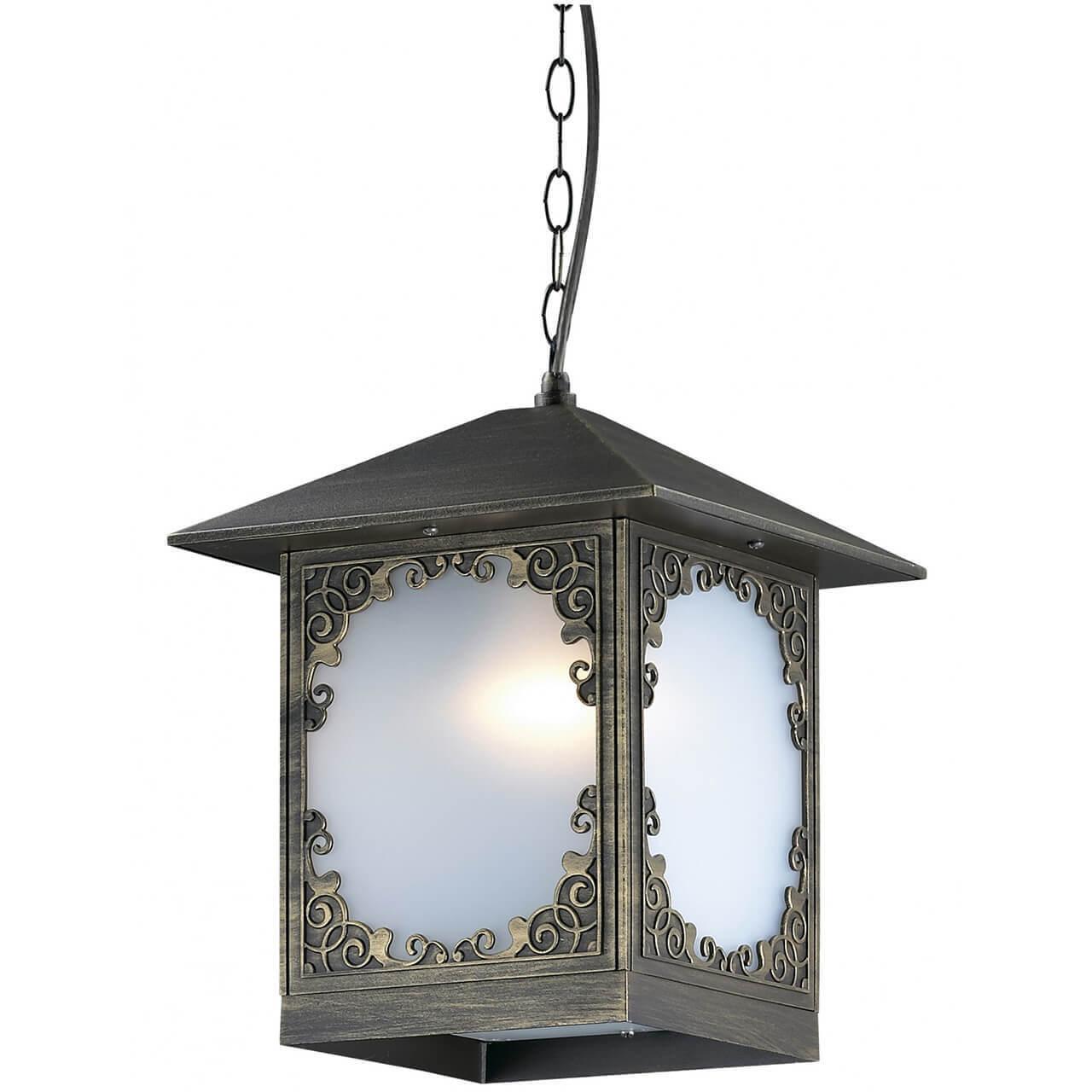 Уличный светильник Odeon Light 2747/1, E27 цена