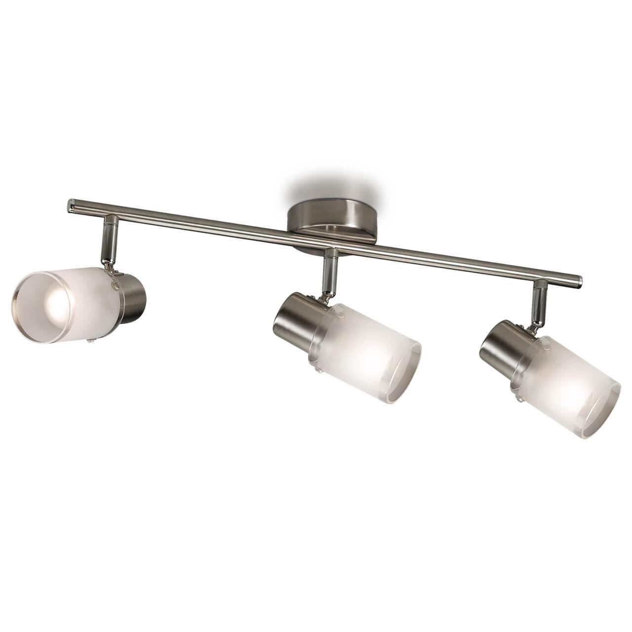 Спот Odeon Light 2175/3W, E14, 40 Вт zdm candle style e14 3w 180lm 7000k 6 smd 5630 led white light lamp golden 85 265