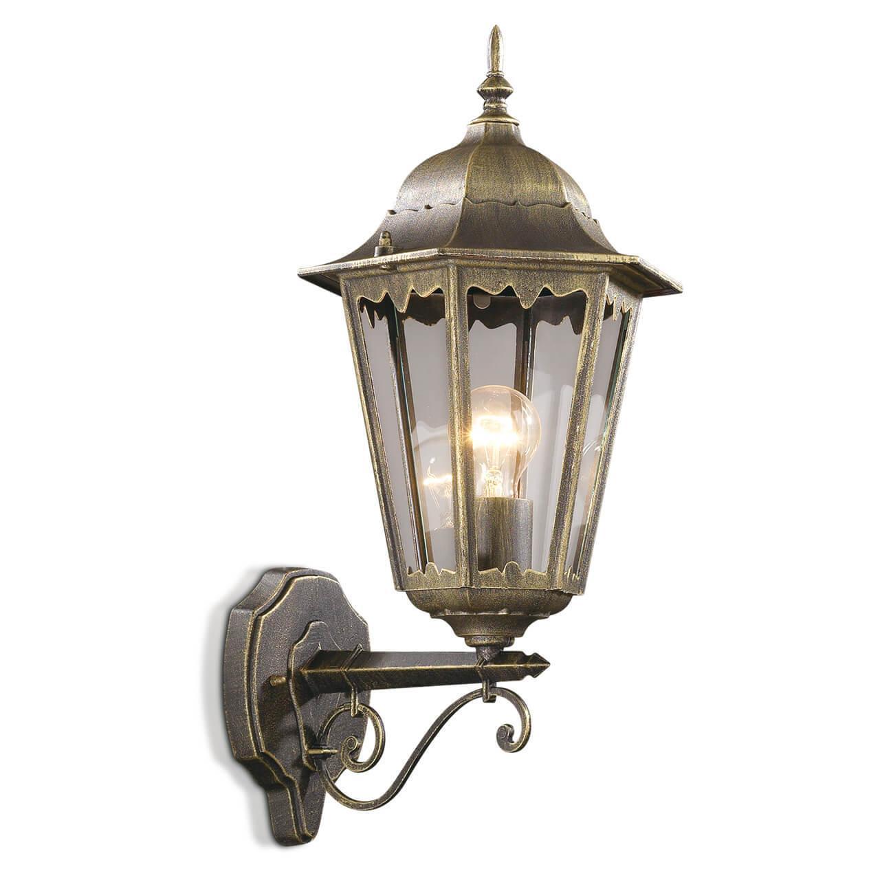 Уличный светильник Odeon Light 2319/1W, E27 цены
