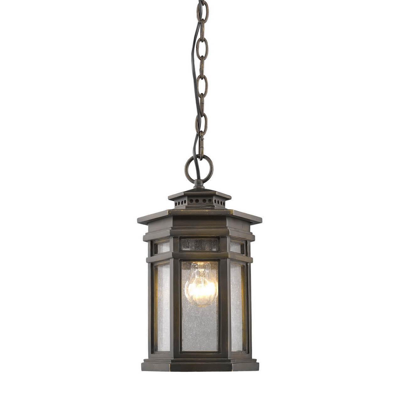 Уличный светильник Favourite 1458-1P, E27