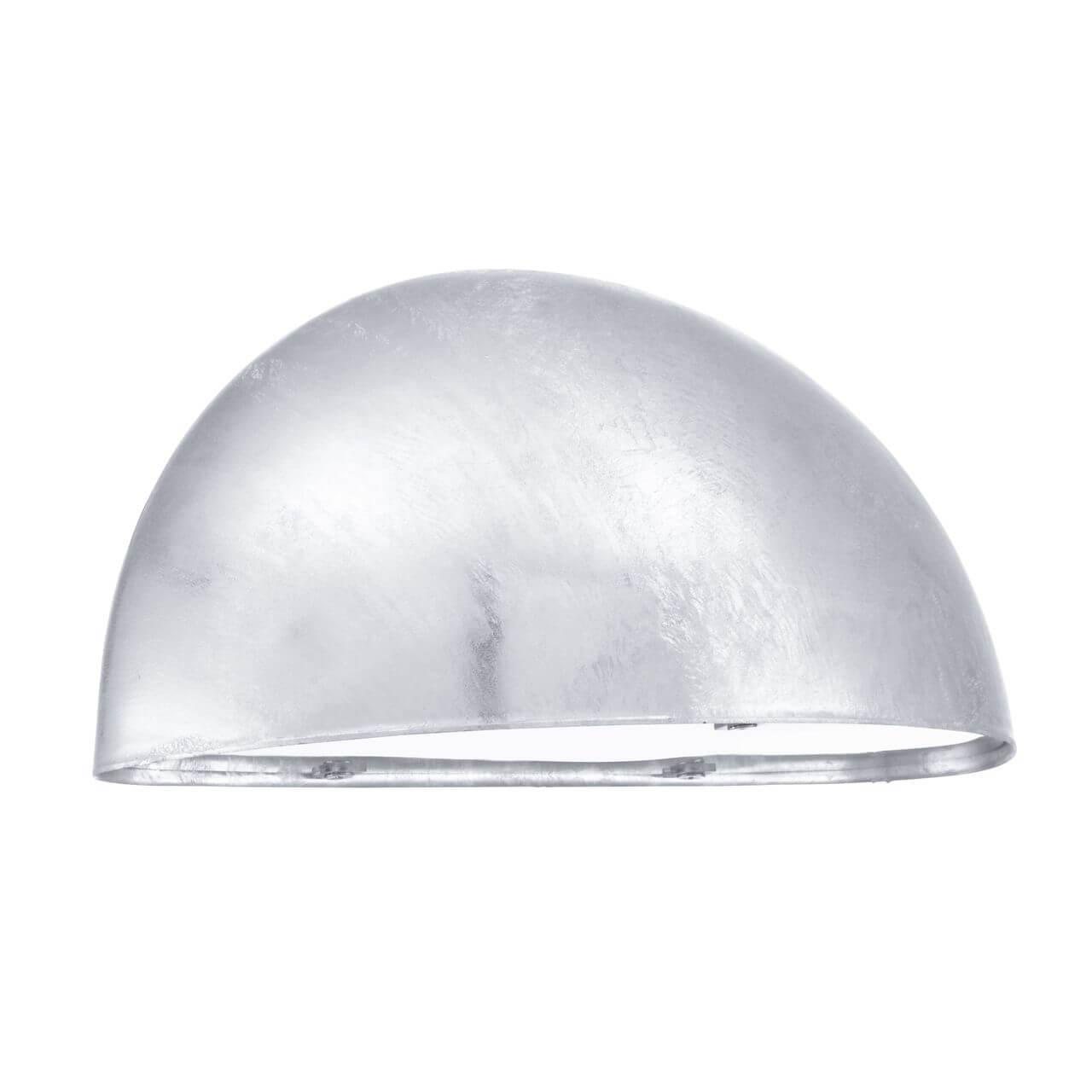 Уличный светильник Eglo 90867, E27 цена