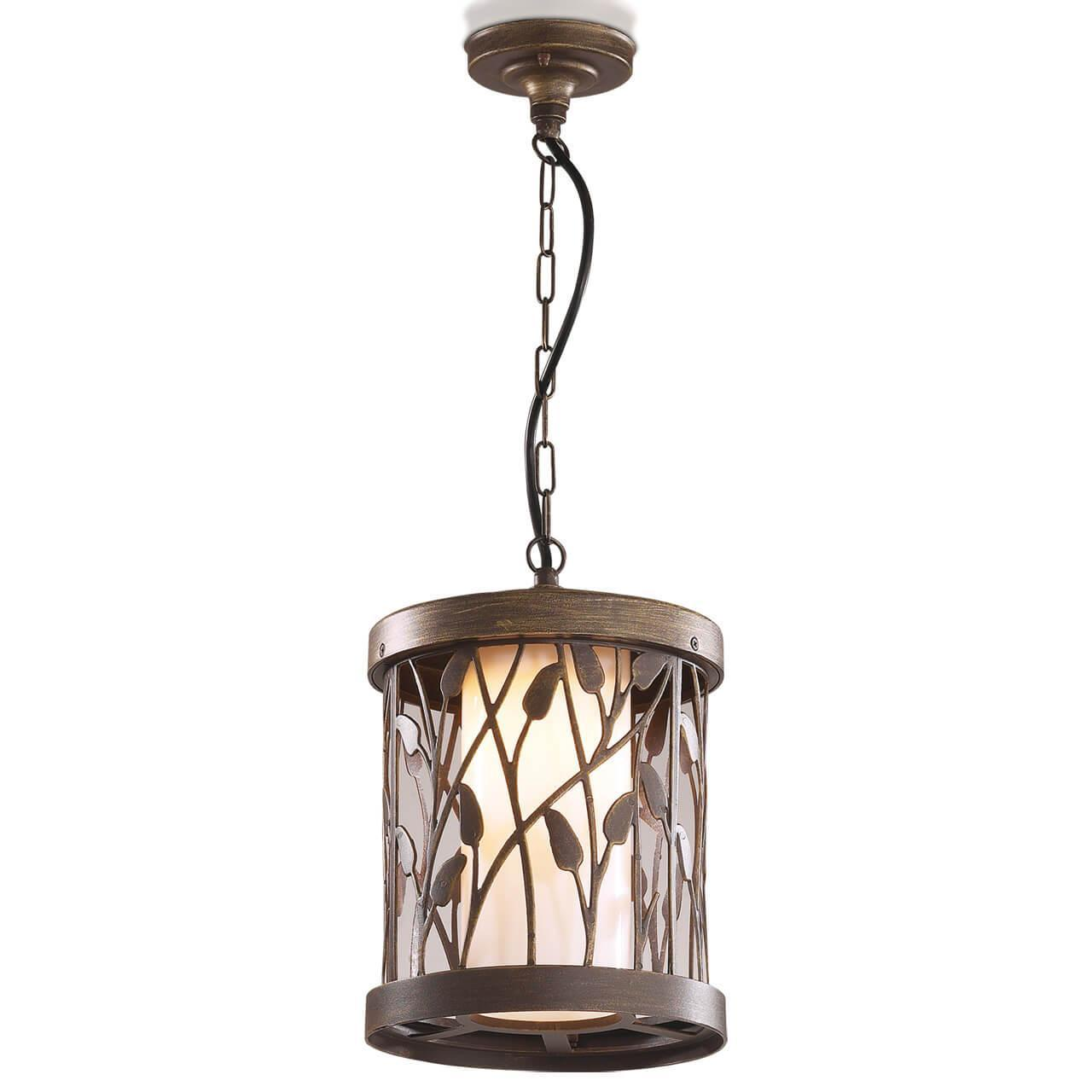 Уличный светильник Odeon Light 2287/1, E27 цена