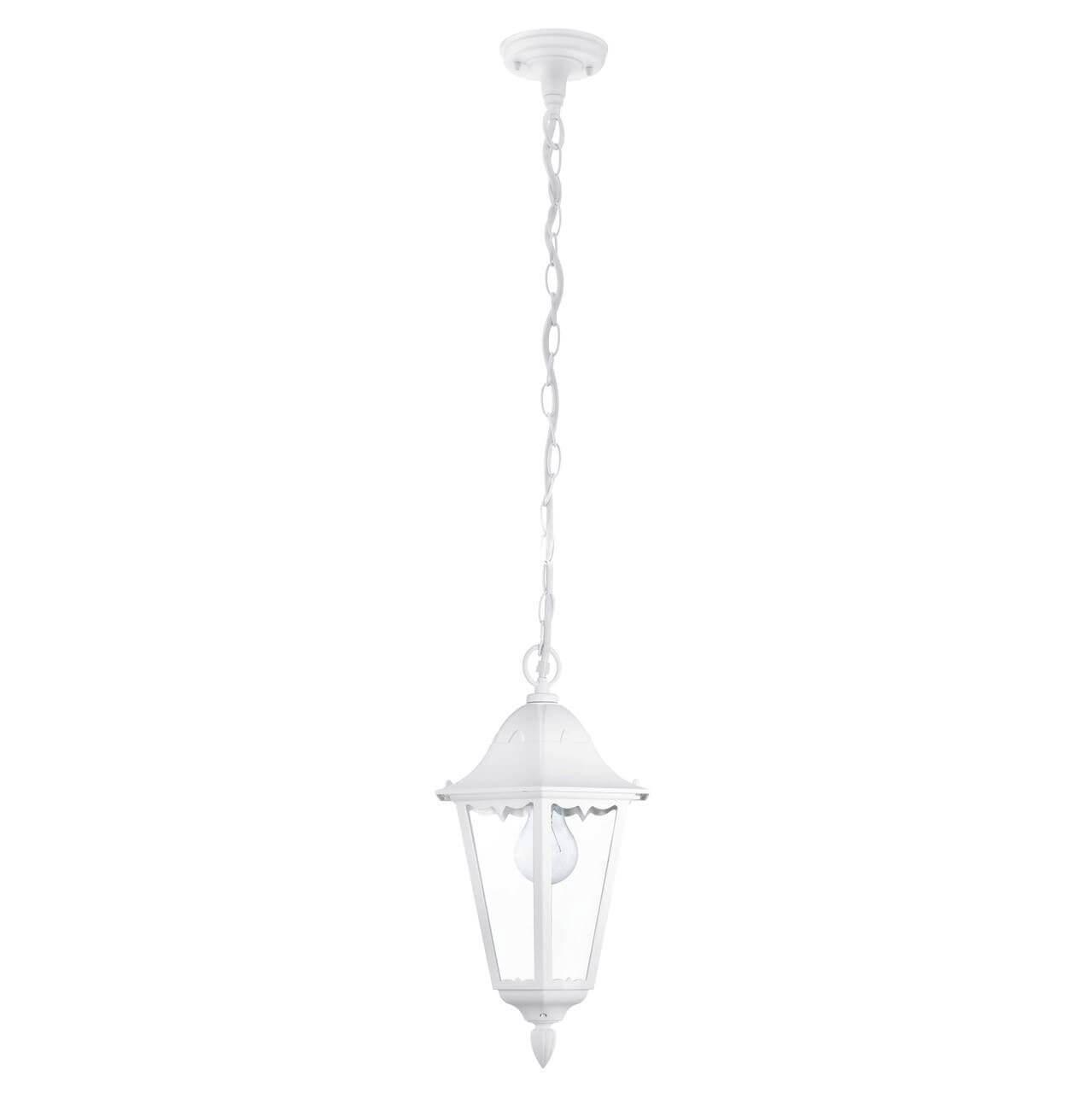 цена на Уличный светильник Eglo 93444, E27