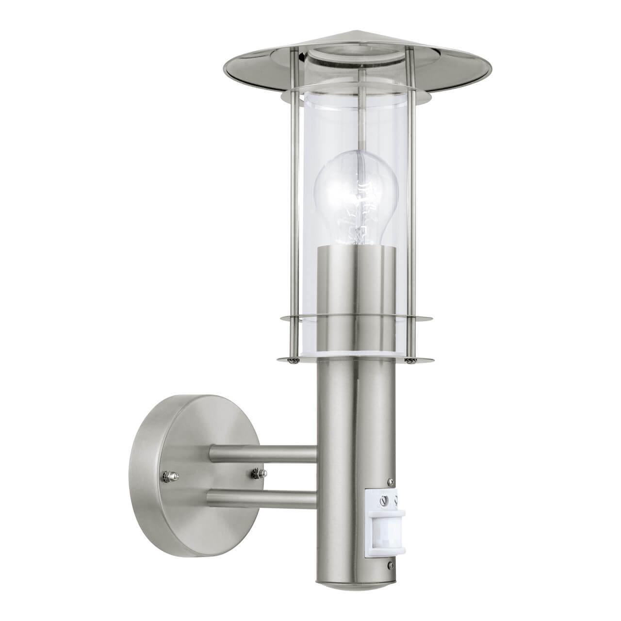 Уличный светильник Eglo 30185, E27 все цены