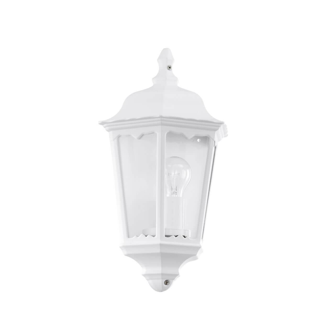 Уличный светильник Eglo 93448, E27 цена
