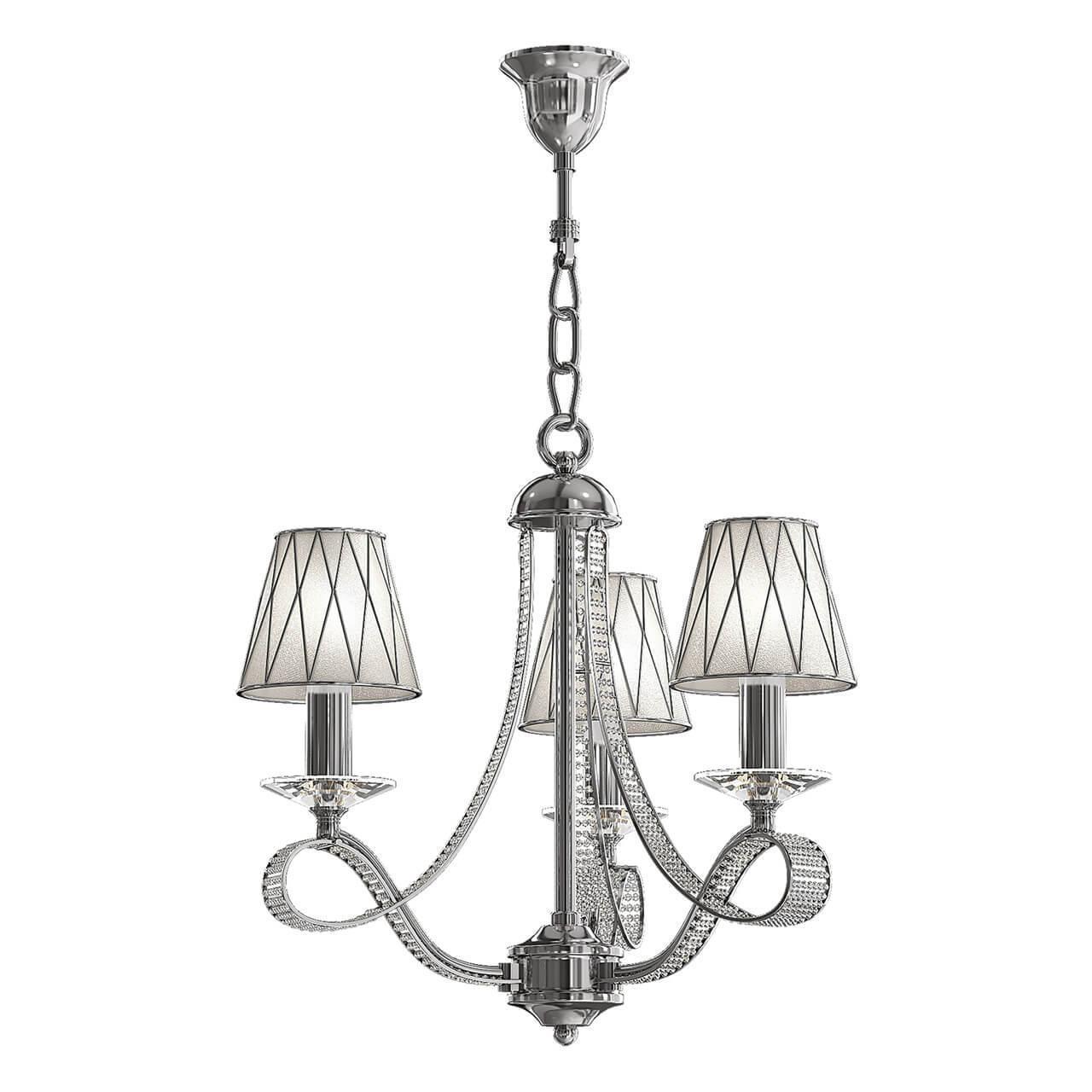 Подвесной светильник Osgona 705034, E14, 40 Вт подвесная люстра osgona riccio арт 705064