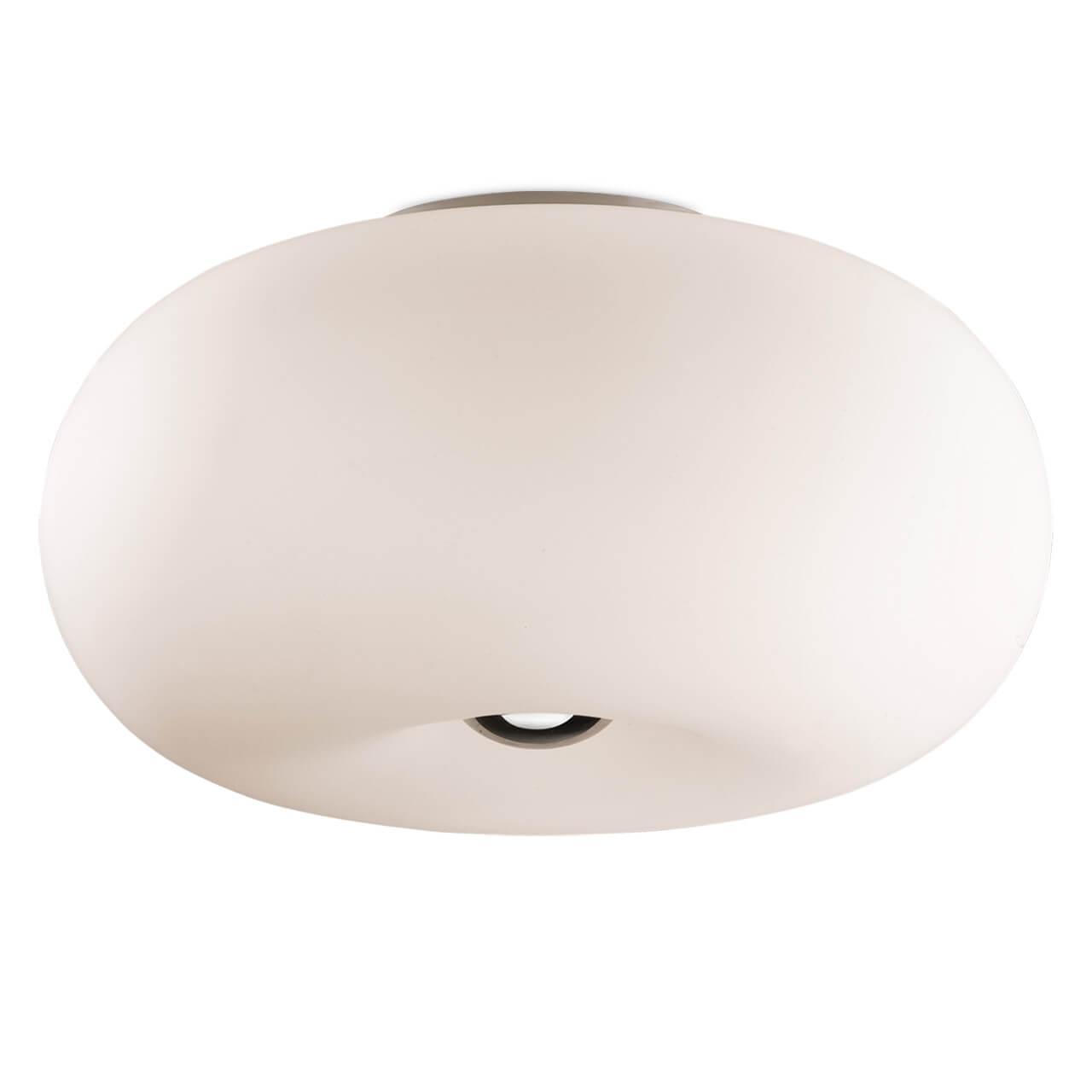 Накладной светильник Odeon Light 2205/3C, E27, 60 Вт odeon light накладной светильник scoppa