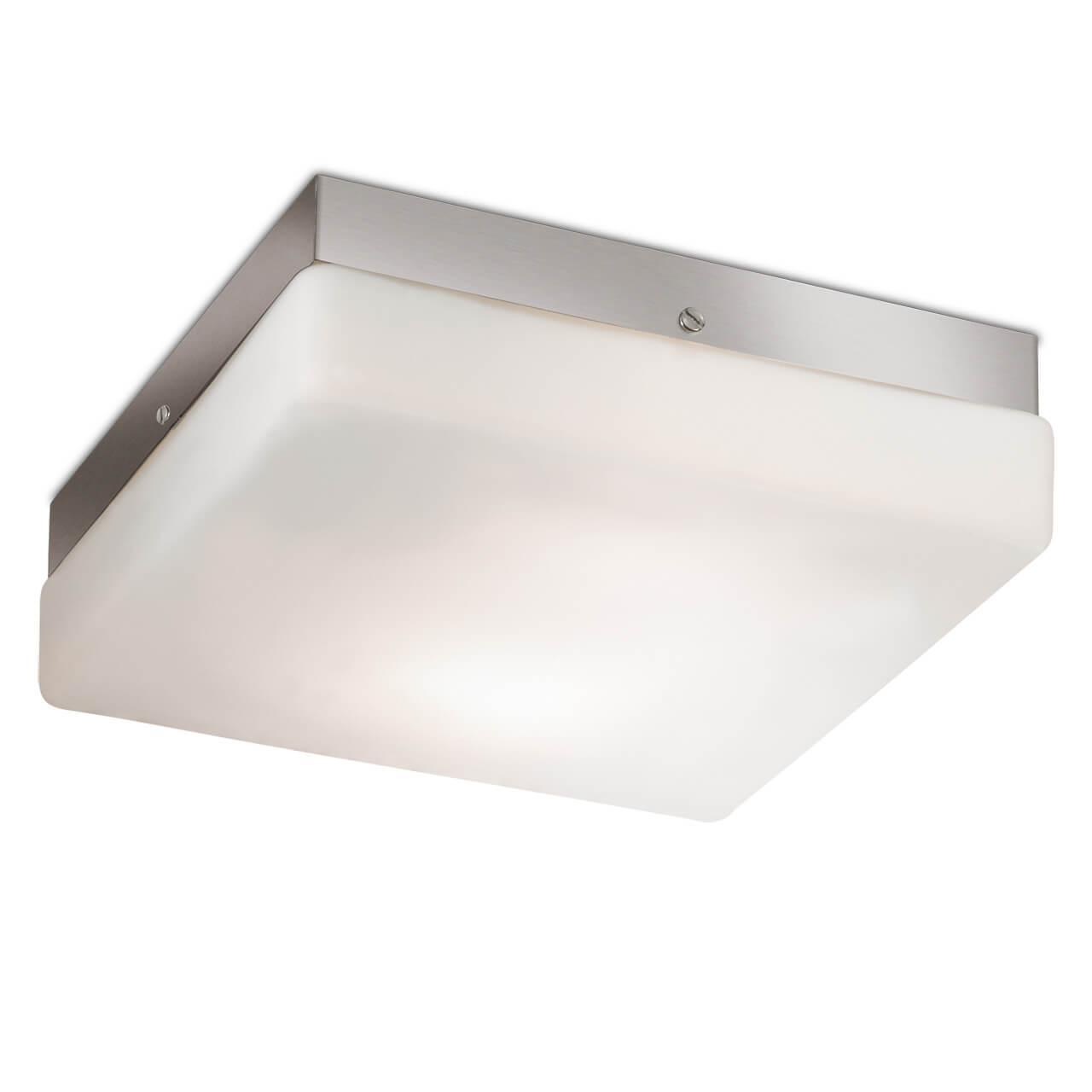 Накладной светильник Odeon Light 2406/1C, E14, 60 Вт цена