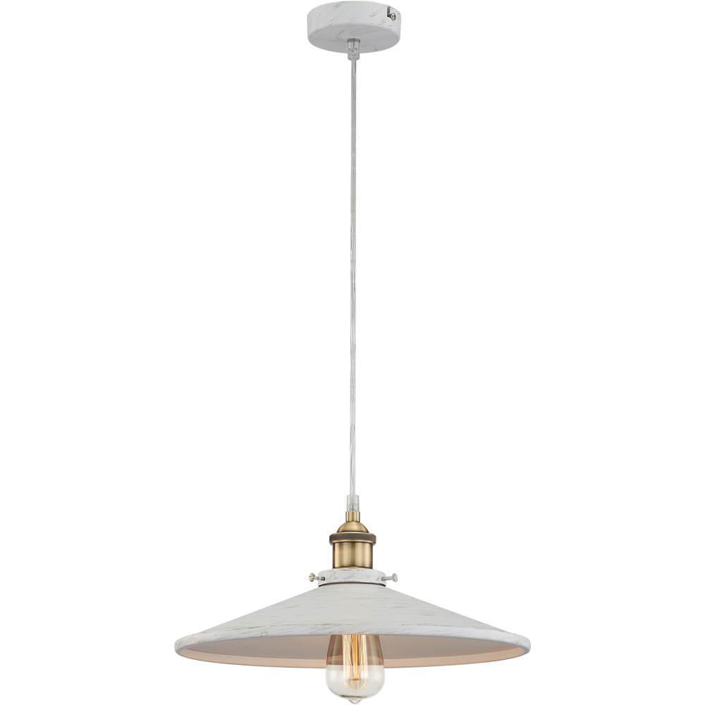 Подвесной светильник Globo 15061, E27, 60 Вт