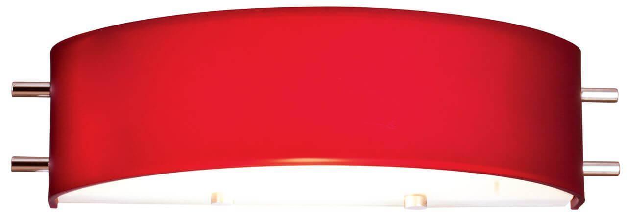 Настенный светильник ST Luce SL484.601.01, E14, 60 Вт настенный светильник st luce hegia sl484 401 01