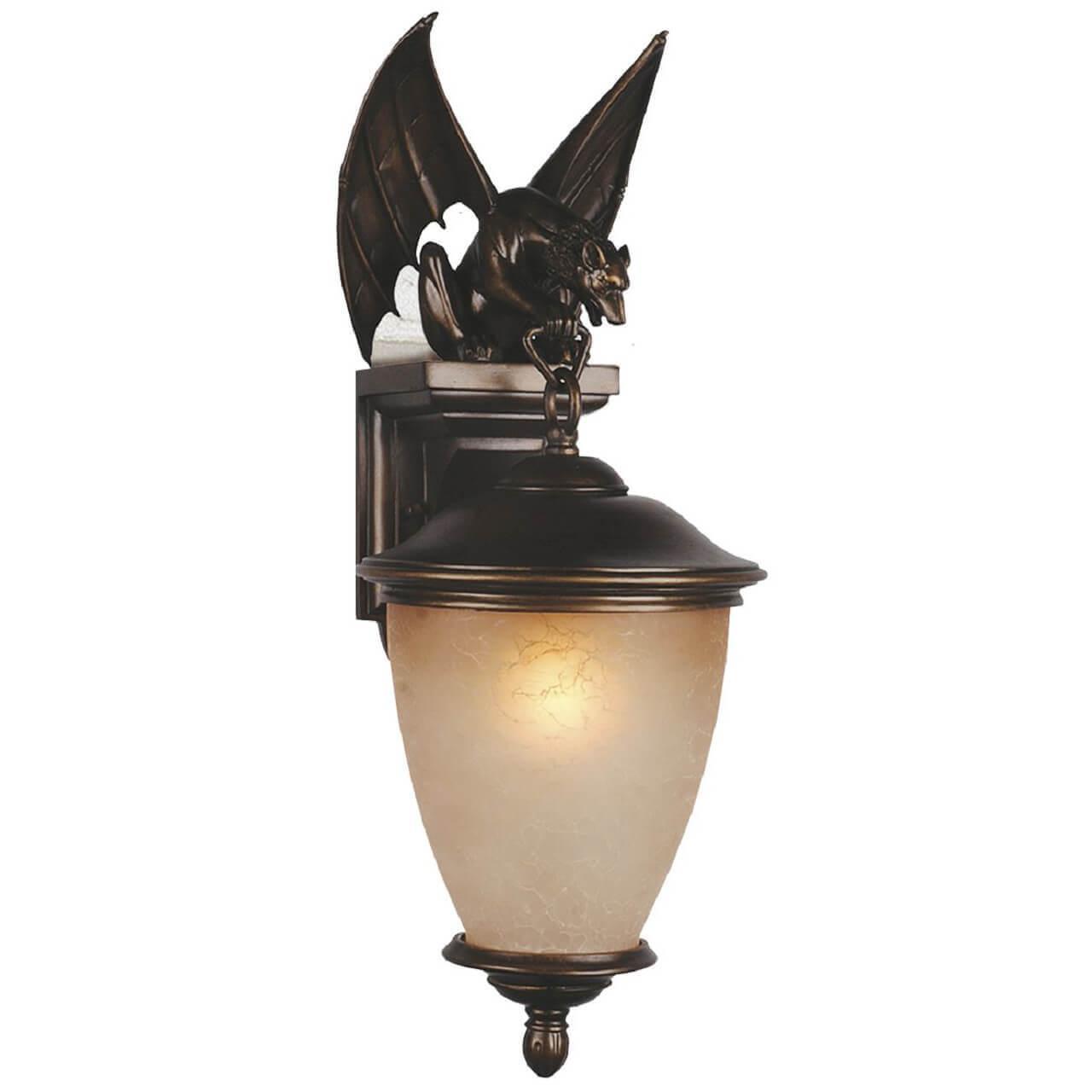 Уличный светильник Favourite 1338-1W, E27