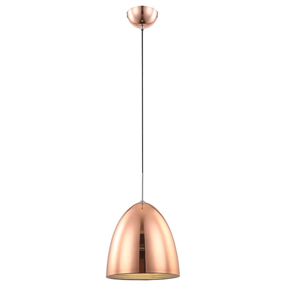 Подвесной светильник Globo 15134, E27, 60 Вт