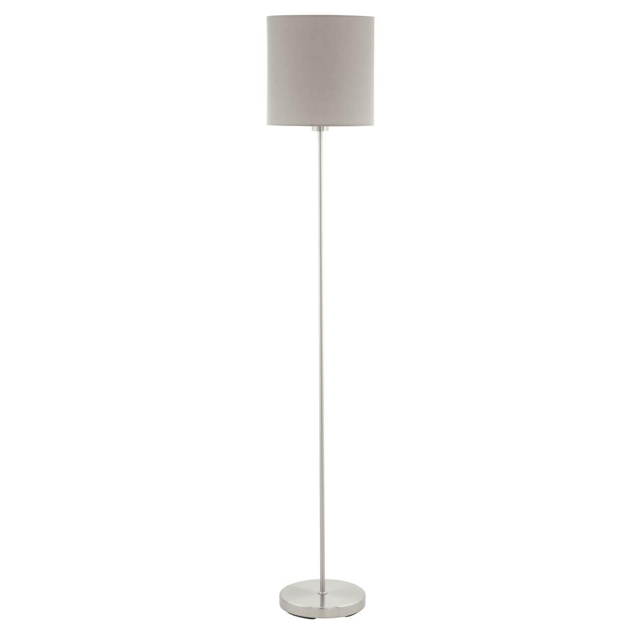 цена на Напольный светильник Eglo 95167, E27, 60 Вт