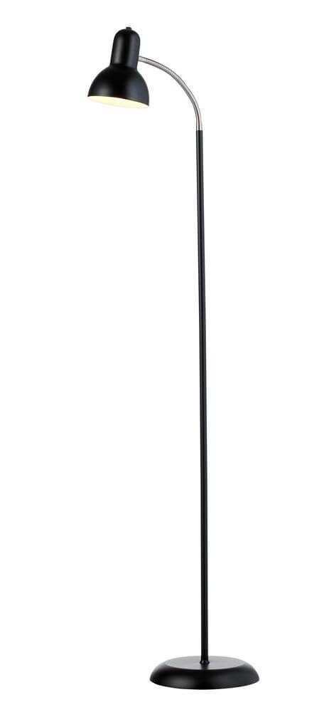 Напольный светильник MarkSLojd 104342, E14, 40 Вт markslojd vallinge 103086