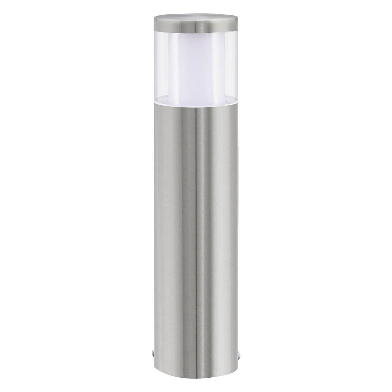 Уличный светильник Eglo 94278, LED цены