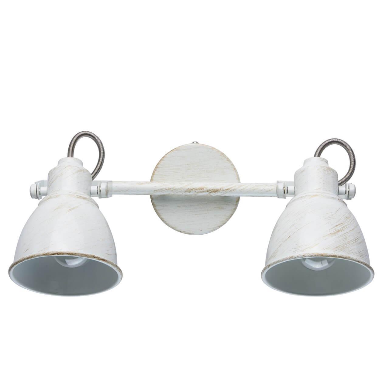 Спот MW-Light 547021002, E14, 40 Вт