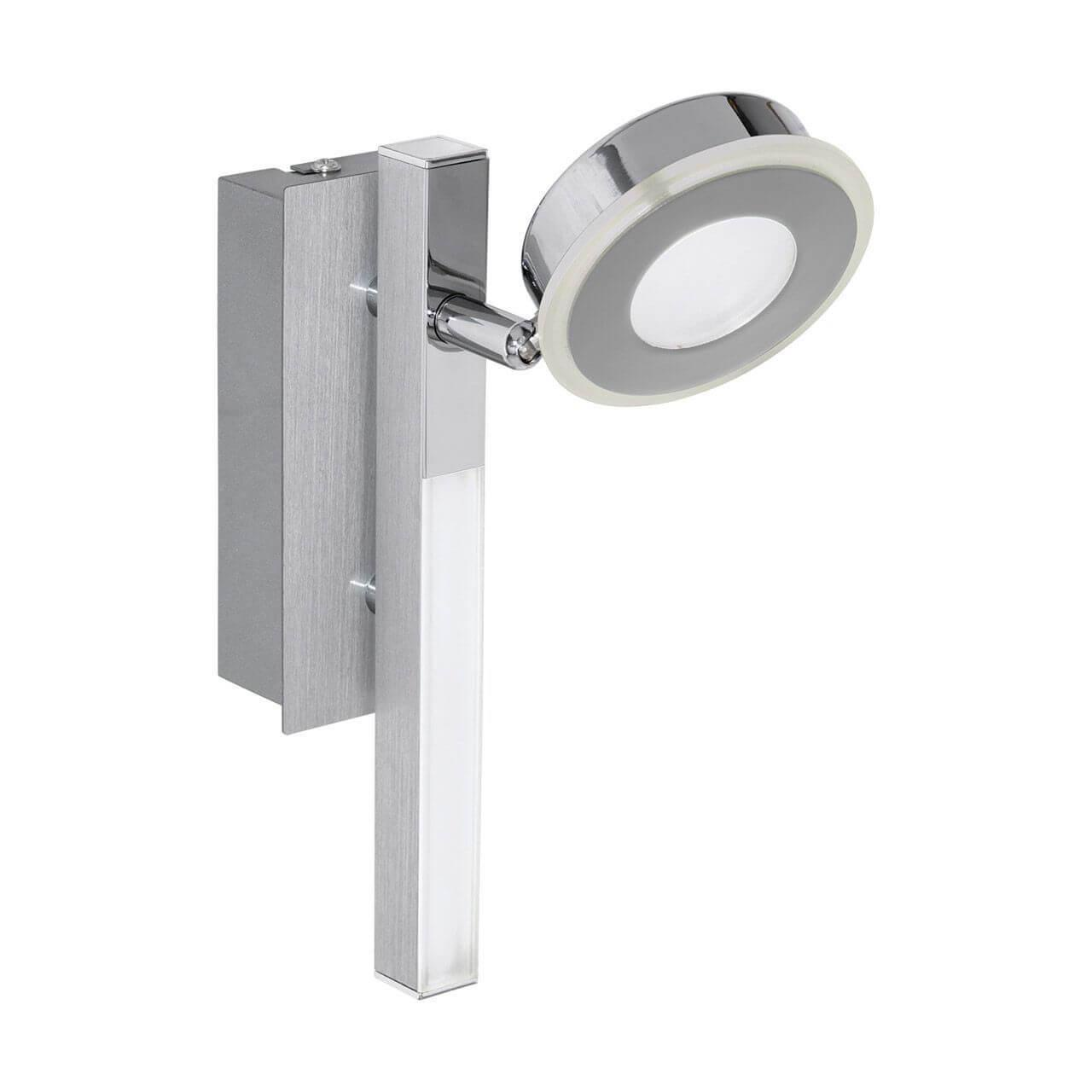 лучшая цена Спот Eglo 95996, LED, 3.3 Вт