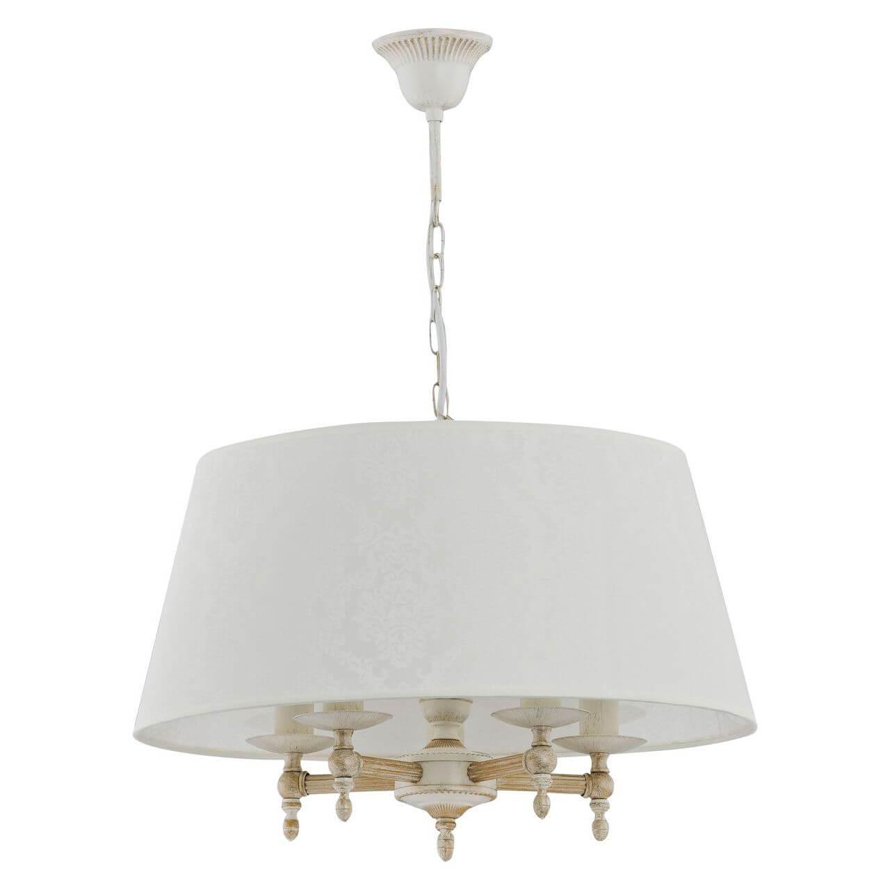 цена на Подвесной светильник Alfa 18536, E14, 40 Вт