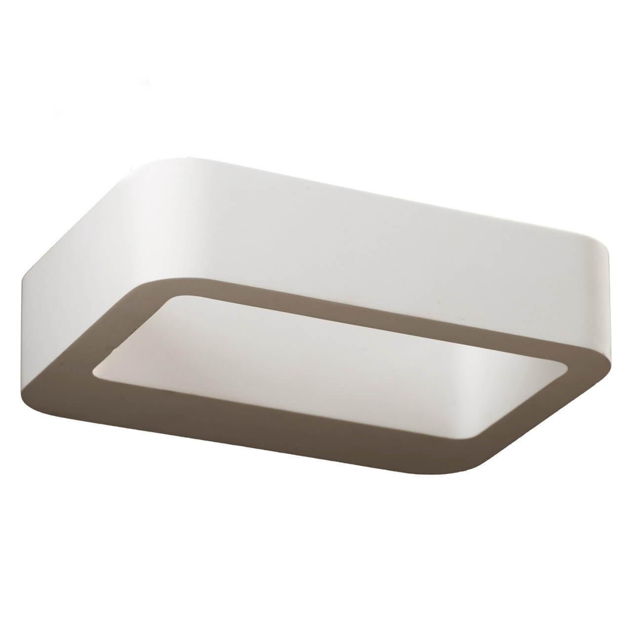 Настенный светильник De Markt 499022801, LED, 3 Вт