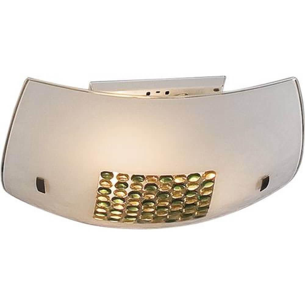 Накладной светильник CITILUX CL933314, E27, 100 Вт