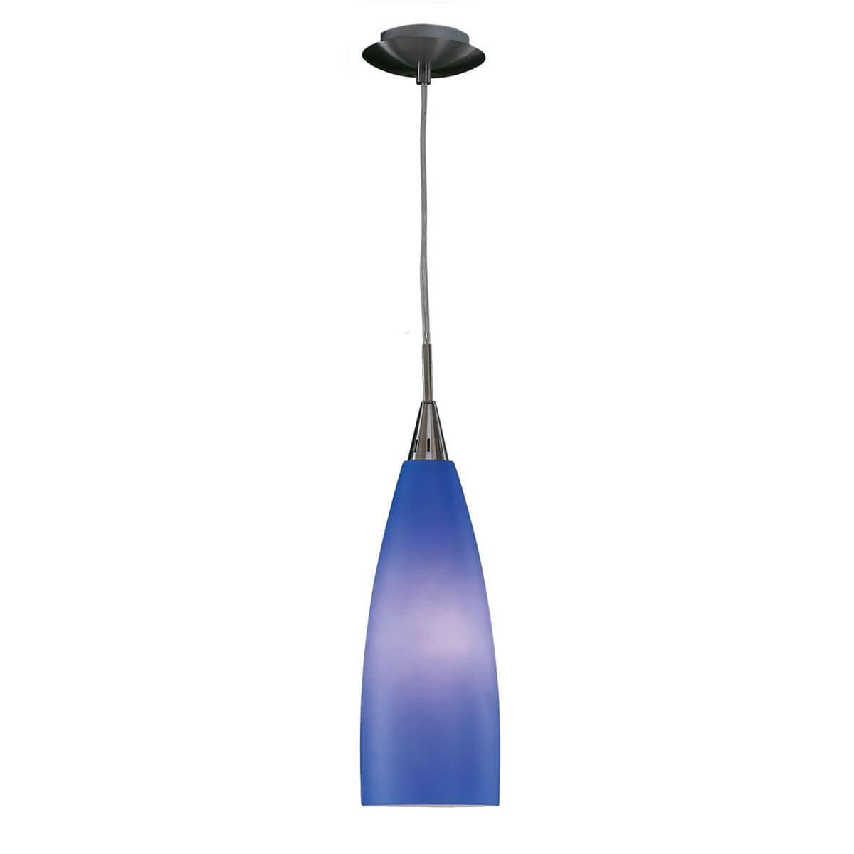 Подвесной светильник CITILUX CL942012, E27, 100 Вт подвесной светильник citilux бокал cl942011