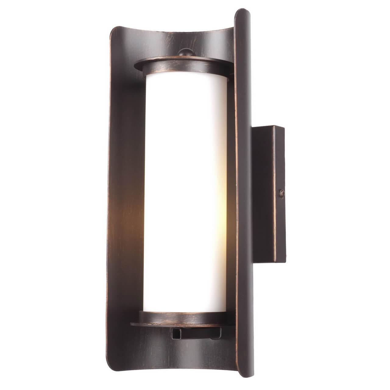 Настенный светильник Favourite 1505-1W, E14, 40 Вт все цены