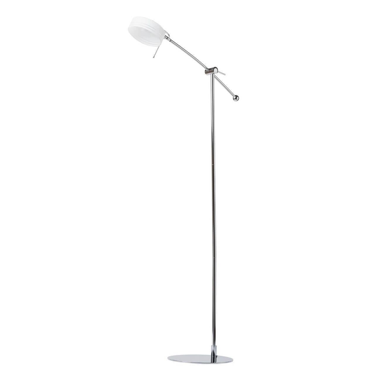 Напольный светильник De Markt 631040501, LED, 5 Вт