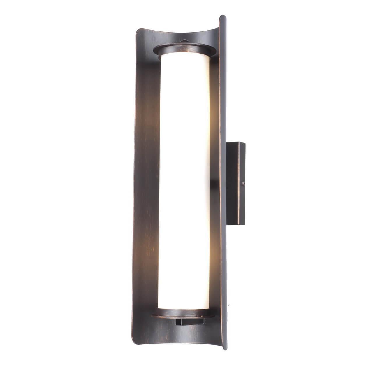 Настенный светильник Favourite 1505-2W E14 40 Вт
