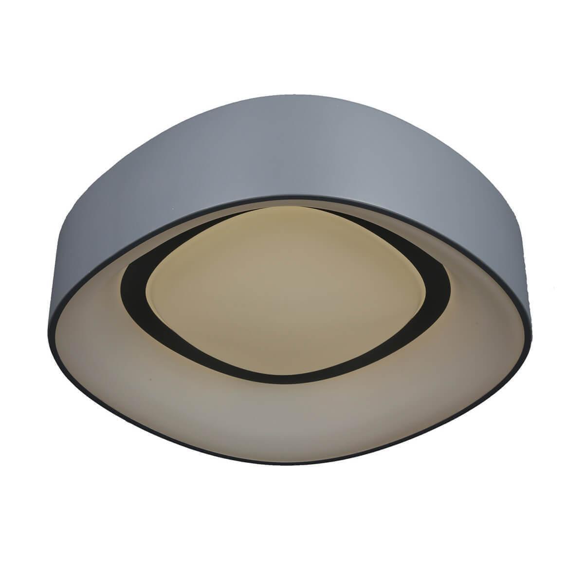 Потолочный светильник Omnilux OML-45217-51, LED, 51 Вт