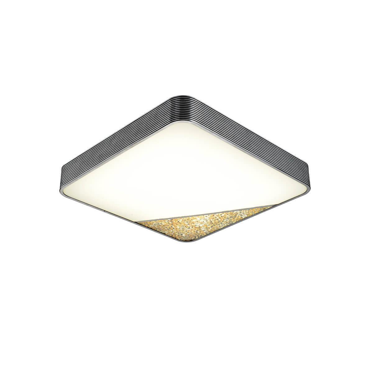 Накладной светильник Omnilux OML-45617-80, LED, 10 Вт